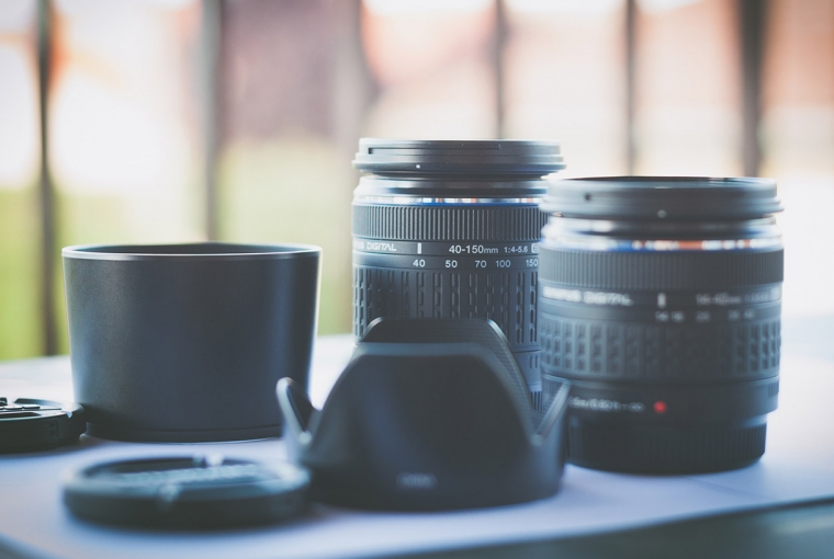 Technical Requirements For Stock Images   Stock Photo Adviser