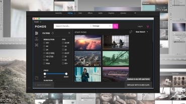 Best Stock Photo Plugins | Stock Photo Adviser