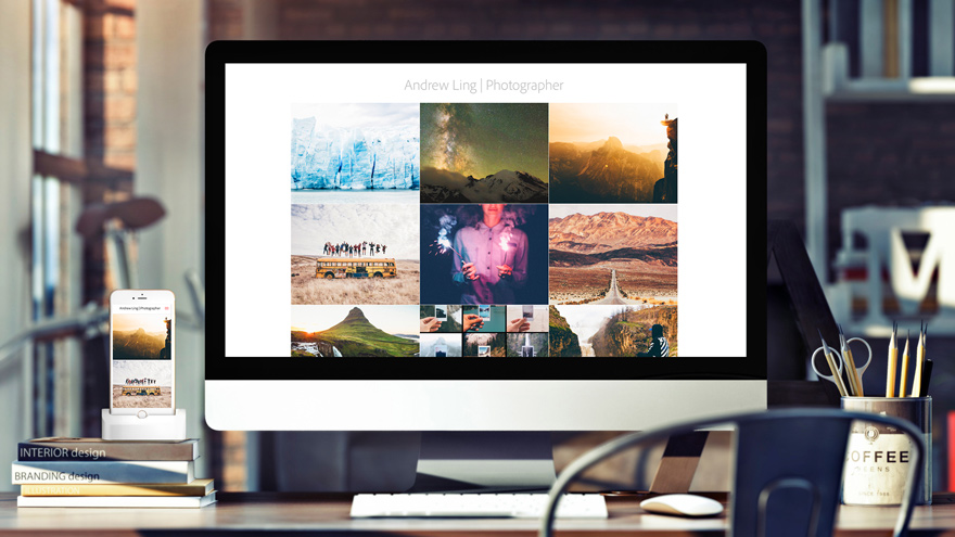 Adobe Creative Cloud Review | Stock Photo Adviser