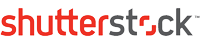 Shutterstock Logo | Stock Photo Adviser