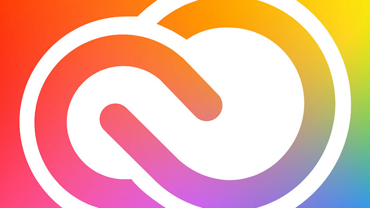 Adobe Creative Cloud 2021 Price Update | Stock Photo Adviser