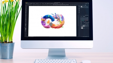 Adobe Creative Cloud App | Stock Photo Adviser