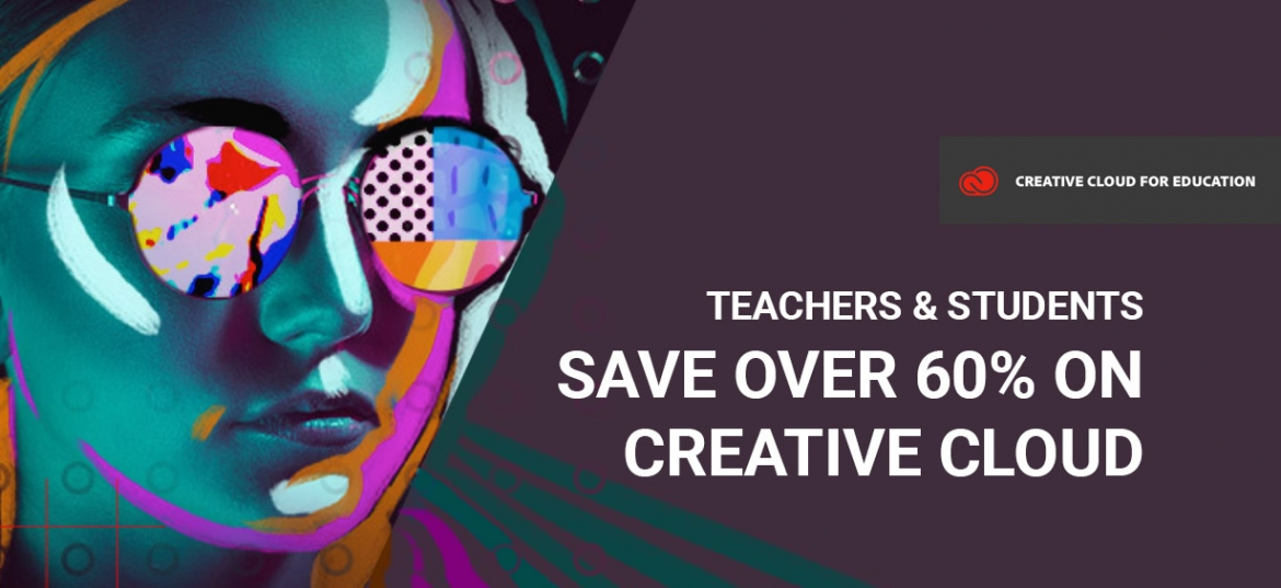 Students And Teachers Save