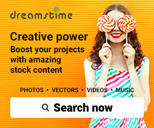 Dreamstime Stock Photography | Stock Photo Adviser